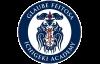 Glaube Feitosa - Academia de karate kyokushin | kickboxing ichigeki | Curitiba - PR